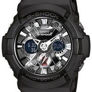 online shopping for Casio Mens G-Shock World Time Black Chronograph Watch from top store. See new offer for Casio Mens G-Shock World Time Black Chronograph Watch Casio G-shock, Casio Watch, Casio G Shock Watches, Sport Watches, Cool Watches, Watches For Men, Black Watches, Dream Watches, Casual Watches