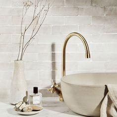 Bathroom Design Luxury, Bathroom Interior, Clay Tiles, Cement Tiles, Moroccan Kitchen, Terrazzo Tile, Turkish Tiles, Handmade Tiles, Wet Rooms