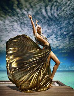 http://www.sephablog.com.br/perfumes/perfumes-de-ouro/