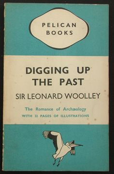 vintage pelican books - Google Search