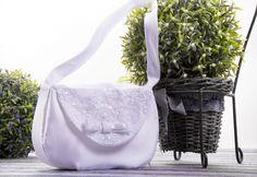 communion bag-holly communion bag-first communion bag-white girl bag by MonikaVenika on Etsy https://www.etsy.com/listing/260543494/communion-bag-holly-communion-bag-first