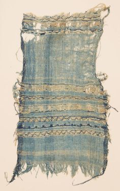 This inspires me... old blue jeans and lace made into a dress... can you see it? A strip of blue jean a stripe of lace... how cool would that be to make~!