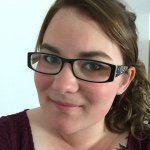 Friederike G (@fri2001) • Instagram-Fotos und -Videos