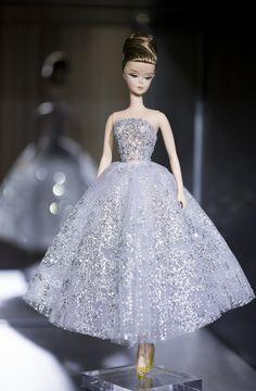https://flic.kr/p/VKAJYN | https://www.etsy.com/listing/524335960/barbie-silkstone-ooak-by-rimdoll-fullset | www.etsy.com/listing/524335960/barbie-silkstone-ooak-by-r...