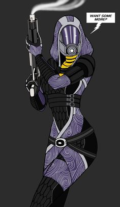 Mass Effect Funny, Mass Effect Games, Mass Effect Characters, Female Characters, Tali Mass Effect, Tomb Raider Cosplay, Skyrim Cosplay, Mass Effect Universe, Commander Shepard