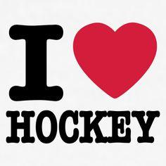Hockey « Oppervlakkige Wijven