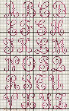 f1dee2ec9d00f6f93636ac89d0657fc4.jpg 361×584 pixels