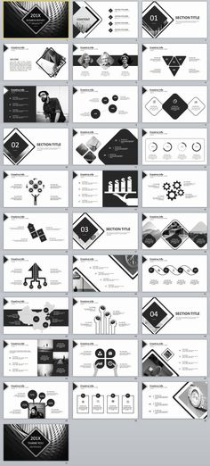 31 Gray Creative timeline PowerPoint template lipstick world Ppt Design, Design Powerpoint Templates, Template Brochure, Design Brochure, Slide Design, Book Design, Layout Design, Keynote Design, Powerpoint Background Design