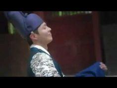 YouTube Desi, Fans, Bo Gum, Kdrama, Youtube, Followers, Korean Dramas, Youtubers