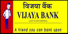 Vijaya Bank jumped 6% to Rs.37.7 on Monday. The company has received shareholders approval to raise Rs.9 billion by issuing equity shares.