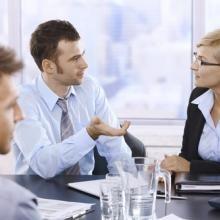 4 Tips for Encouraging Communication