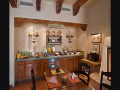 #  Old Santa Fe Inn, a popular Santa Fe, NM hotel     http://merchandising.expediaaffiliate.com/campaign/page/?campaignId=60435