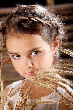 MIMOSEAR               m i m s:   Educação antes de tudo   Ludmila, minha filha já...
