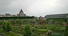 Valle del Loira, Francia 2.009