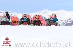 Entspannen und Genießen im Skigebiet Bergkastel Movies, Movie Posters, Art, Ski Trips, Winter Vacations, Holiday Destinations, Summer, Art Background, Films