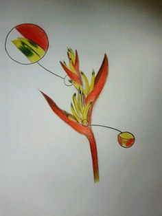My OK drawing will be. Hope so O:)