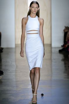 The Best Spring 2013 Fashion Trends for Your Body