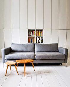 Personnalisez Vos Meubles Ikea Avec Des Housses Sur Mesure | Benz