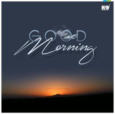 Aug 2016 - Rise and Shine A New Day Is Here morning good morning morning wish morning quotes good morning quotes cute good morning quotes good morning quotes for friends and family good morning wishes Good Morning Sunrise, Good Morning Post, Morning Morning, Morning Love, Good Morning Happy, Good Morning Picture, Morning Pictures, Good Morning Wishes, Good Morning Images