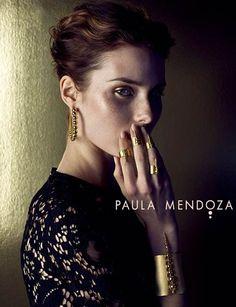 Paula-Mendoza-Jewelry-2014-Campaign-3.jpg 500×652 pixels