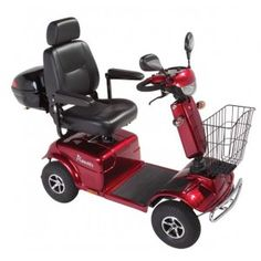 Numerous models for cheap and best mobility scooter shop, wheelchairs, and armchairs in London UK direct to door. Now push out manual chairs let innovate automatic mobility scooter. Scooters For Sale, Scooter Shop, Electric Scooter, Tricycle, Mobility Scooters, Range, Pavement, 3 Months, Chairs