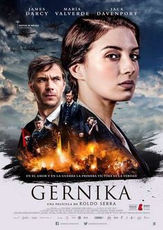 Gernika En Streaming Sur Cine2net , films gratuit , streaming en ligne , free films , regarder films , voir films , series , free movies , streaming gratuit en ligne , streaming , film d'horreur , film comedie , film action