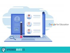 Curso Inicial De Google Forms Cursillo Google Iniciales