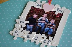 Mamas Like Me: Mother's Day Crafting with Tombow