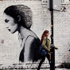 by 0707 in London (LP)