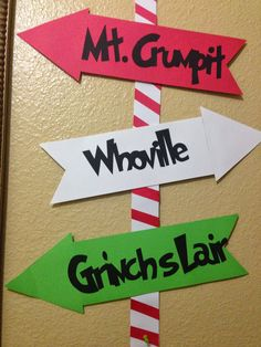 Grinch sign - Gifts and Costume Ideas for 2020 , Christmas Celebration Grinch Christmas Party, Grinch Party, Merry Christmas Sign, Christmas Birthday, Christmas Holidays, Xmas Party, Grinch Christmas Decorations, Christmas Themes, Christmas Crafts