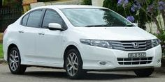 TaxiWorld.in offers to Book online Honda City car rental booking services in Delhi,Gurgaon, Noida, India.