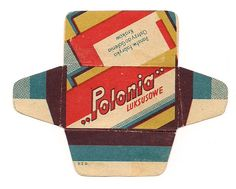 Old razor blade wrappers are a great source of type, graphics & other things you might like. Here is a massive & rather brilliant collection, with links to others too. Vintage Graphic Design, Retro Design, Vintage Designs, Retro Vintage, Type Illustration, Illustrations, Vintage Packaging, Paper Packaging, Ms Gs