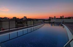 Hotel Ruschutters - Sydney, Australia