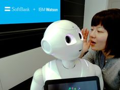 Bits Blog: IBM's Watson Turns Japanese and Moves Into Robots - http://www.baindaily.com/bits-blog-ibms-watson-turns-japanese-and-moves-into-robots/
