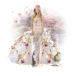 Spring with a Doll from Top to Toe 😀 Top To Toe, Dolls, Friends, Spring, Polyvore, Outfits, Art, Baby Dolls, Amigos