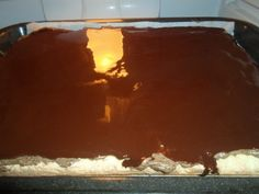 Kokosové rezy (fotorecept) - recept   Varecha.sk Ale, Desserts, Food, Tailgate Desserts, Deserts, Ale Beer, Essen, Postres, Meals