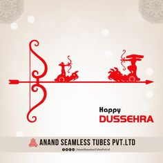 Wishing you Happy Dussehra 2019 Creative Poster Design, Creative Posters, Happy Dussehra Wishes, Dussehra Greetings, Social Media Images, Social Media Design, Dasara Wishes, Rangoli Photos, Happy Dusshera