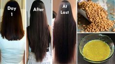 7cm in 2month HAIR GROWTH, काले लम्बे घने बालों के लिए, Stop HAIR LOSS - Baldness Hair MaskMAGICAL HAIR OIL:- https://youtu.be/cYttfrkZsQAHair Mask for