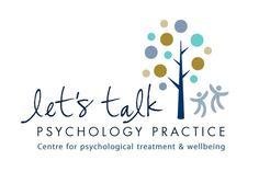 psychologist logo - Google Search