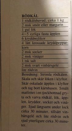 Rödkål 2018 Korn, Latte, Personalized Items