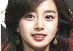Japanese Beauty, Korean Beauty, Asian Beauty, Cute Korean Girl, Asian Girl, Perfect Nose, Prity Girl, Kim Tae Hee, Alternative Makeup