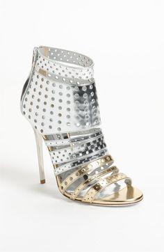 Jimmy Choo 'Malika' Sandal | Nordstrom
