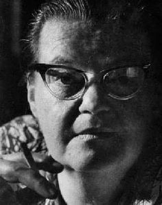 Shirley Jackson — 'I decided that I would choose three powerful words, words of strong protection, and so long as these great words were never spoken alo. Shirley Jackson, Fright Night, Book Writer, World View, Authors, Writers, My Spirit Animal, Great Words, Powerful Words