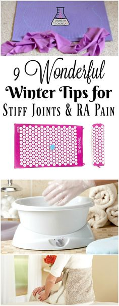 Arthritis Remedies Hands Natural Cures - Arthritis Remedies Hands Natural Cures - 9 Amazing Winter Tips for Stiff Joints & Rheumatoid Arthritis Pain. Effective ways to sooth joint pain, stiffness, and feel better! on chemistrycachet.com - Arthritis Remedies Hands Natural Cures Arthritis Remedies Hands Natural Cures