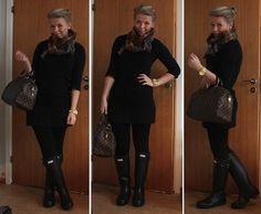 ps i love fashion asu - Google-haku