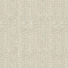 Browse Ethan Allen's collection of upholstery fabrics including solid colors, patterns, and printed fabric, or request free fabric swatches. Free Fabric Swatches, Silver Fabric, Printing On Fabric, Upholstery, Breakfast, Prints, Pattern, Room, Shopping