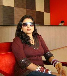 Indian aunties club  desi aunty club  India aunty finding club site  Indian desi bhabhi chudai number free aunty club