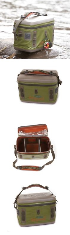 Fly Fishing Accessories 87098: New Fishpond Westwater Boat Bag Fly Fishing Weatherproof Durable Best -> BUY IT NOW ONLY: $229.95 on eBay!