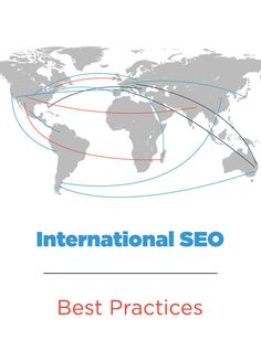 0577bfa48aa7 Internationathe Hreflang Tag and International SEO Best Practices