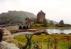 Scotland #beautiful #world #Scotland